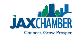 Jacksonville Chamber of Commerce | IT Council Member | Duval County Florida 2016