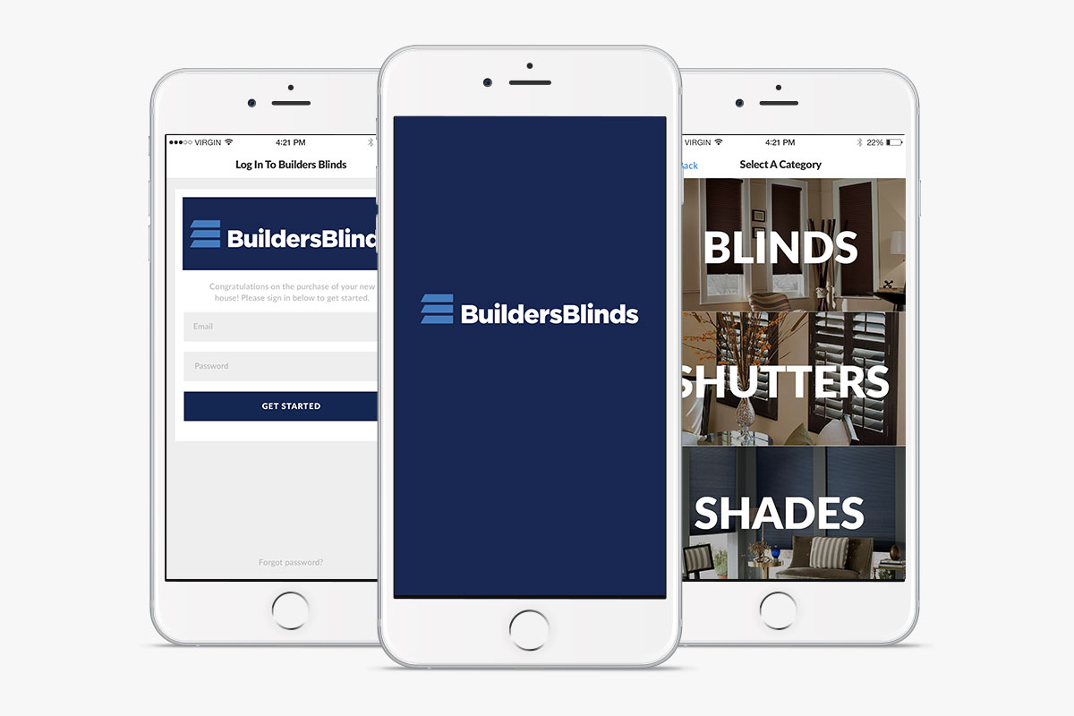 3Screens-Builders-Blinds